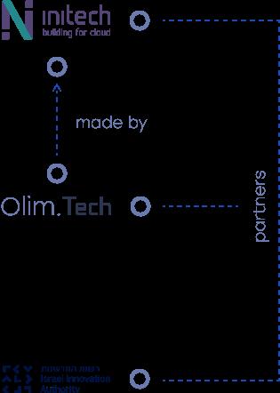 diagram-mobile
