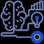 machine learning 1