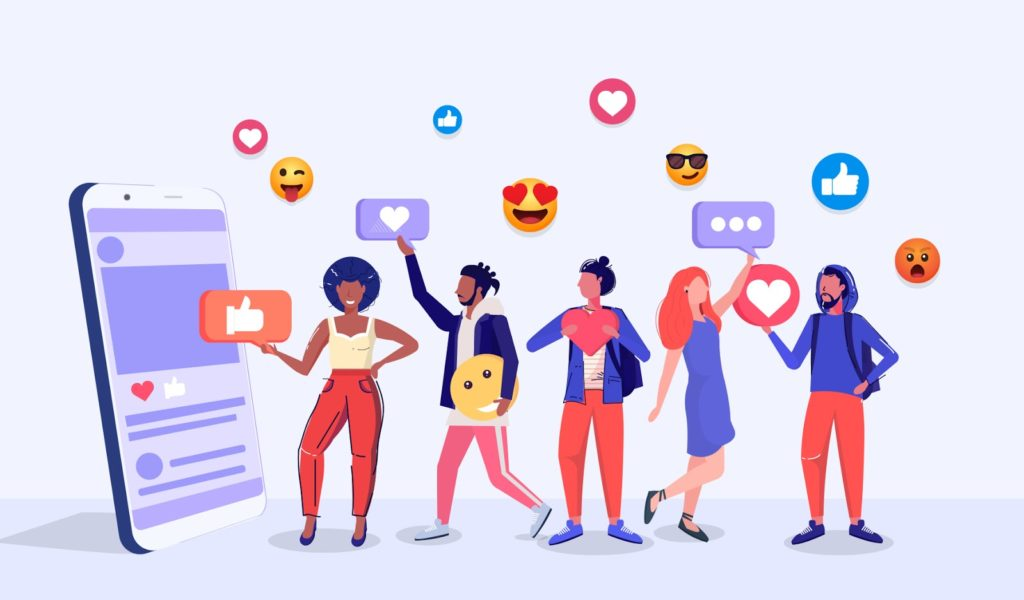 Social media strategy jpg nLvbqTk4