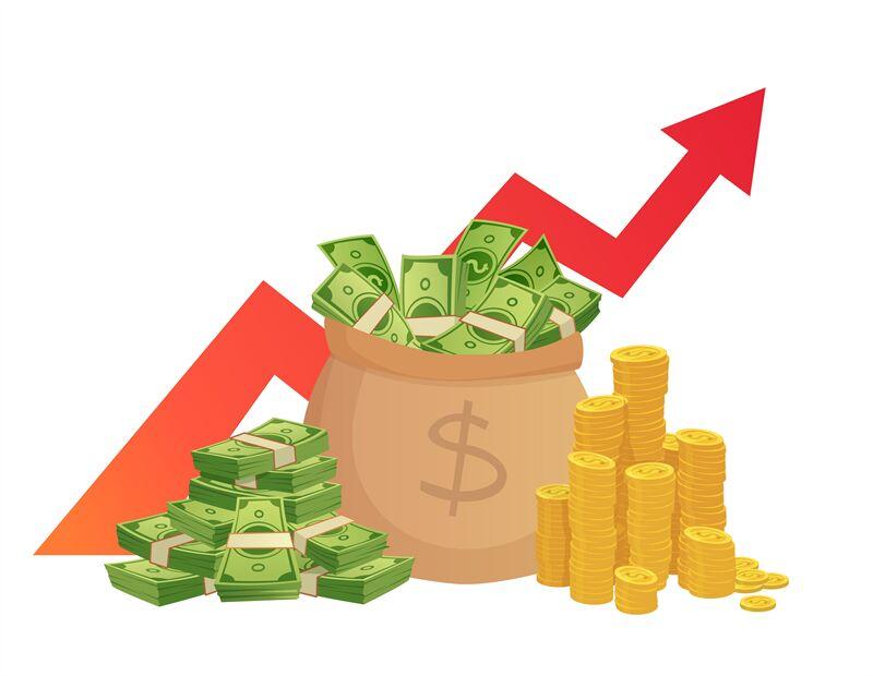 ori 3642381 708zl7pu08g1okd091ucvdjb9qc3w9g615jvtkw4 cartoon savings value growth money profit increase profitable invest